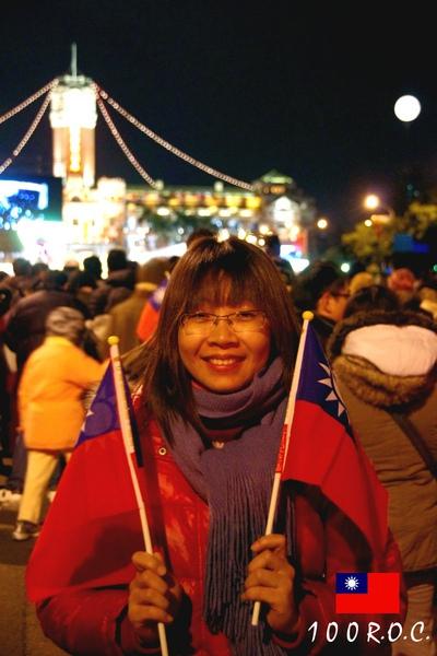 2010 winter-91.jpg