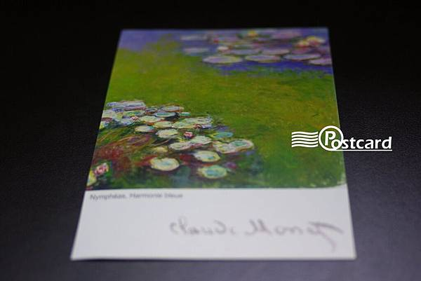 Postcard-41.jpg
