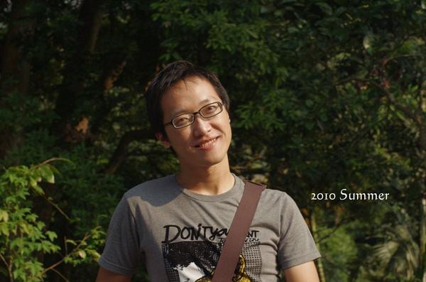 2010 summer-67.jpg
