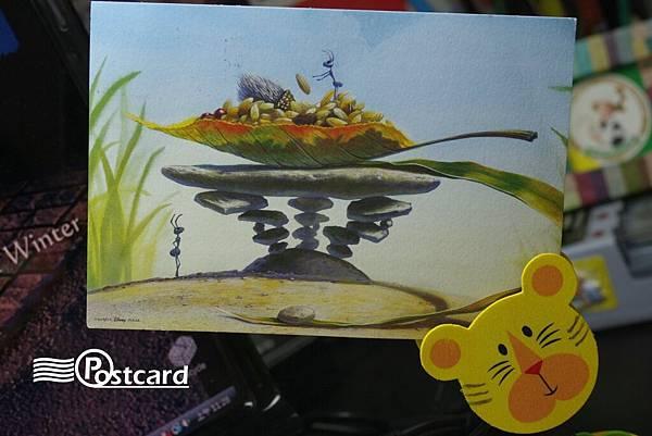 Postcard-6.jpg