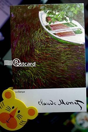 Postcard-39.jpg