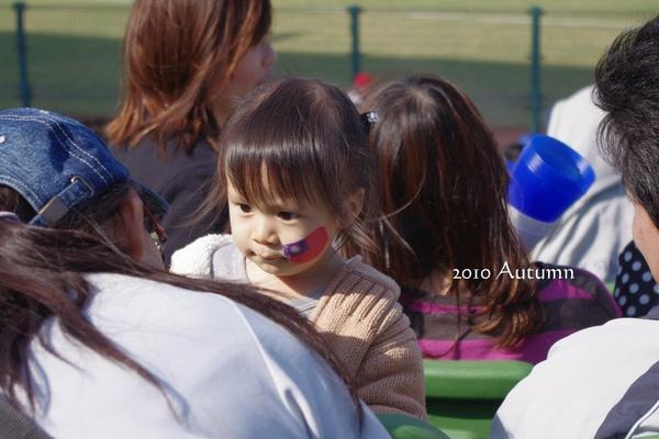 2010-Autumn-108.jpg