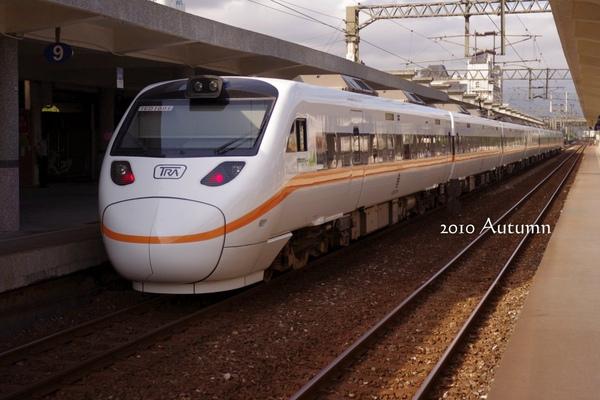 2010-Autumn-4.jpg