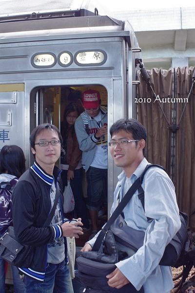 2010-Autumn-62.jpg