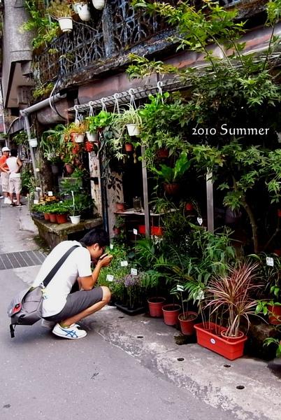 2010 summer-16.jpg
