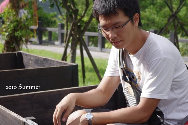 2010 summer-12.jpg