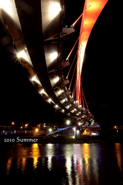 2010 summer-24.jpg