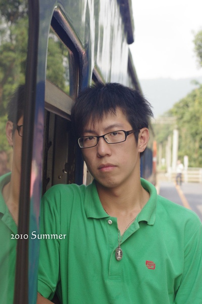 2010 summer-66.jpg