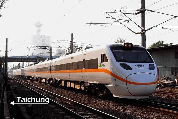 Taichung-1.jpg