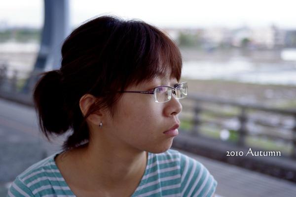 2010-Autumn-11.jpg