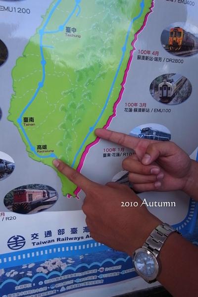 2010-Autumn-76.jpg