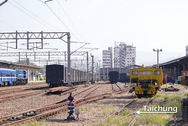 Taichung-18.jpg