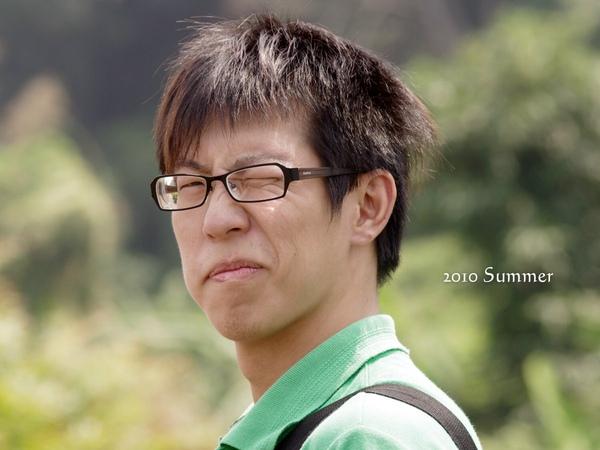 2010 summer-32.jpg