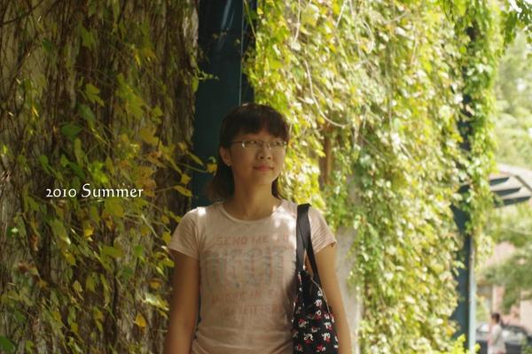 2010 summer-7.jpg