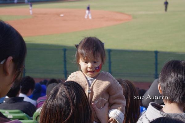 2010-Autumn-100.jpg