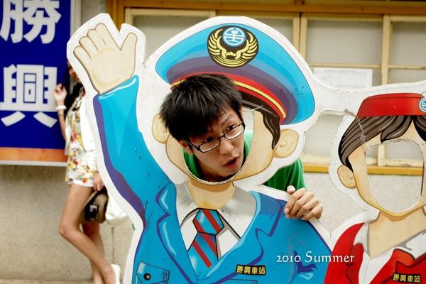 2010 summer-59.jpg