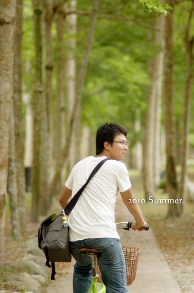 2010 summer-87.jpg
