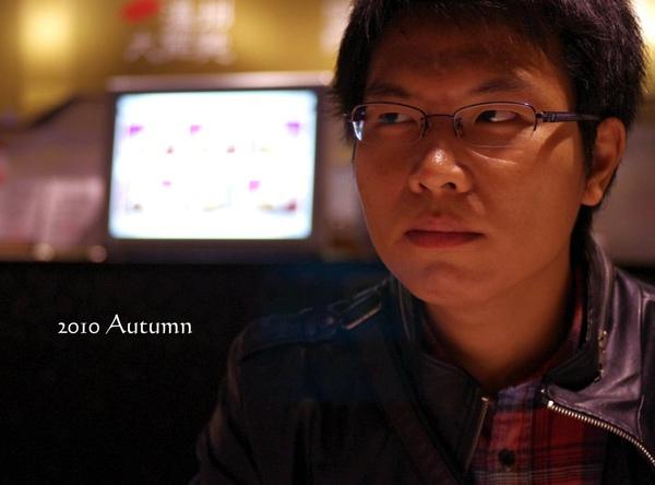 2010-Autumn-134.jpg