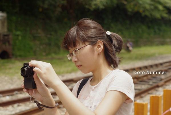 2010 summer-4.jpg