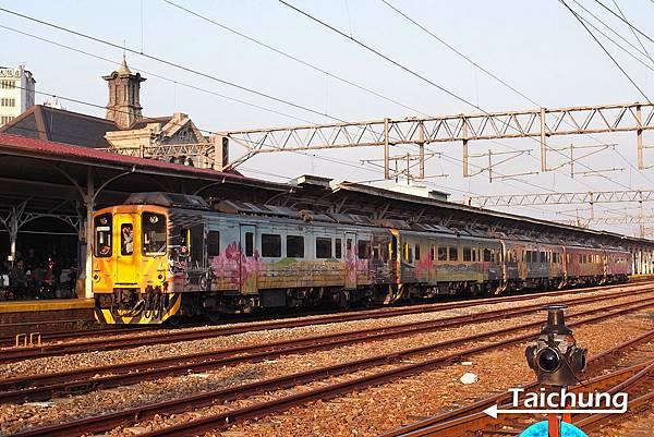 Taichung-11.jpg