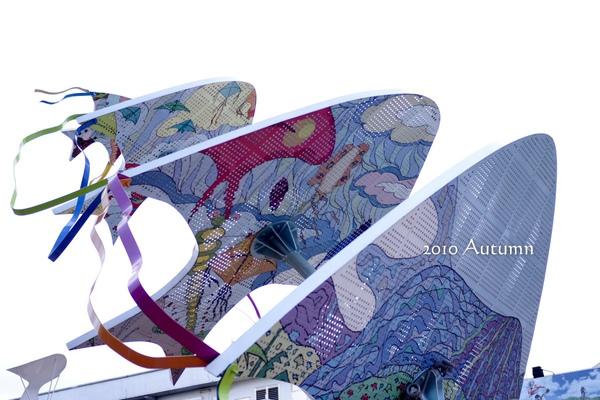 2010-Autumn-12.jpg