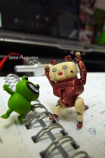 2010-Autumn-20.jpg