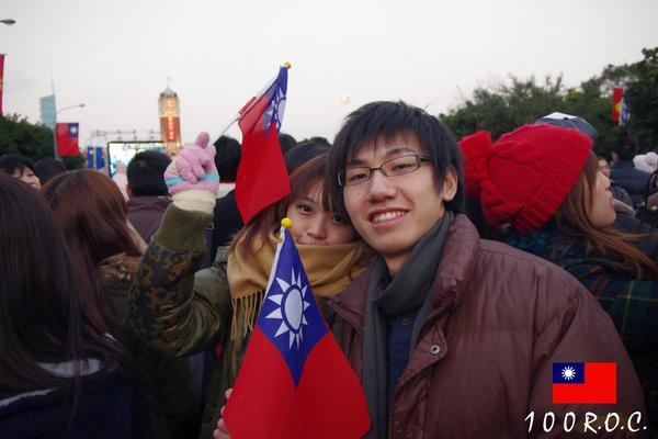 2010 winter-100.jpg