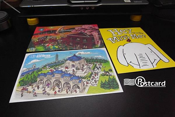 Postcard-29.jpg