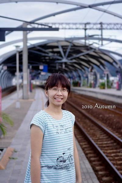 2010-Autumn-8.jpg
