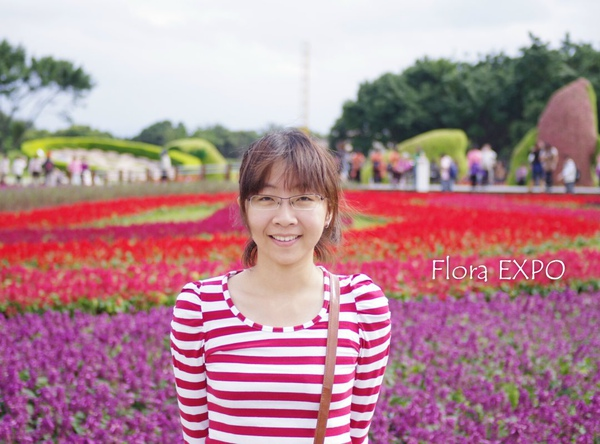 Flora-26.jpg