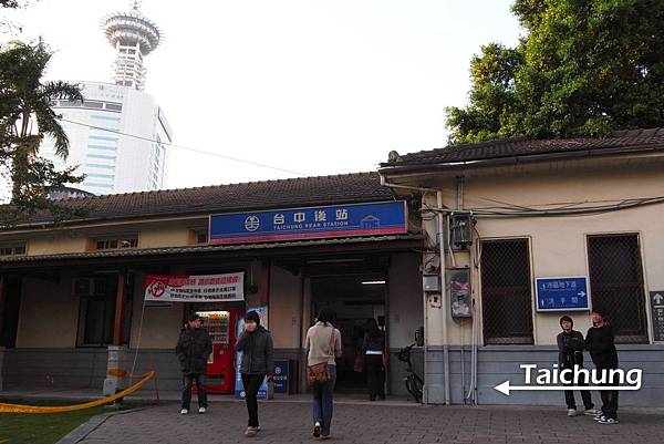 Taichung-12.jpg