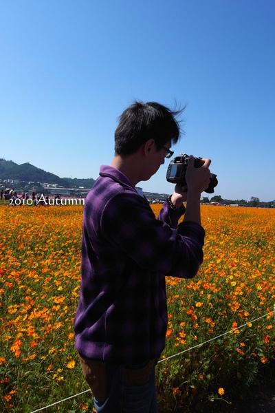 2010-Autumn-132.jpg