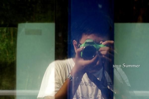 2010 summer-68.jpg