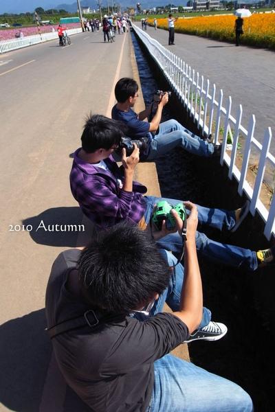 2010-Autumn-130.jpg