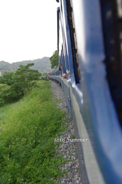 2010 summer-75.jpg