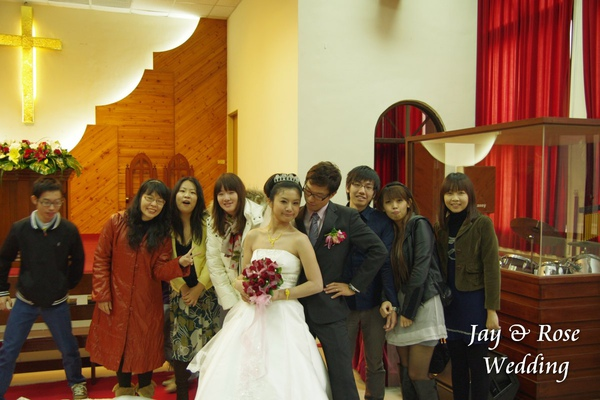 2010 winter-109.jpg