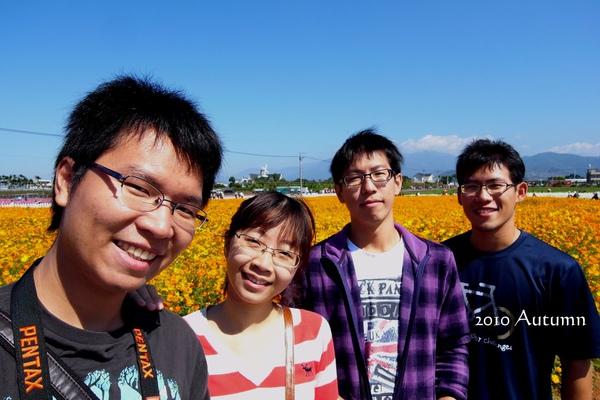 2010-Autumn-125.jpg