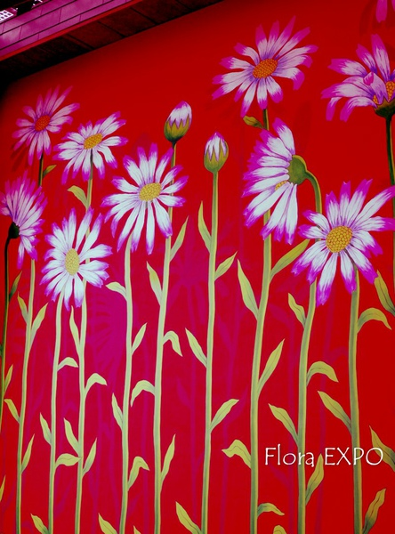 Flora-32.jpg