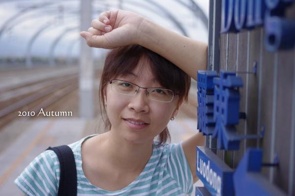 2010-Autumn-6.jpg