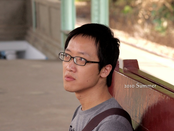 2010 summer-34.jpg
