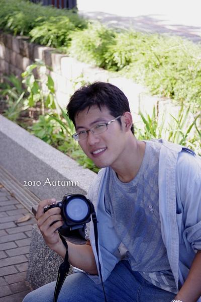 2010-Autumn-50.jpg