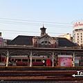 Taichung-13.jpg