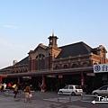 Taichung-16.jpg