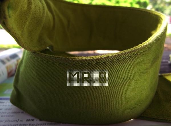 MR8-82.jpg