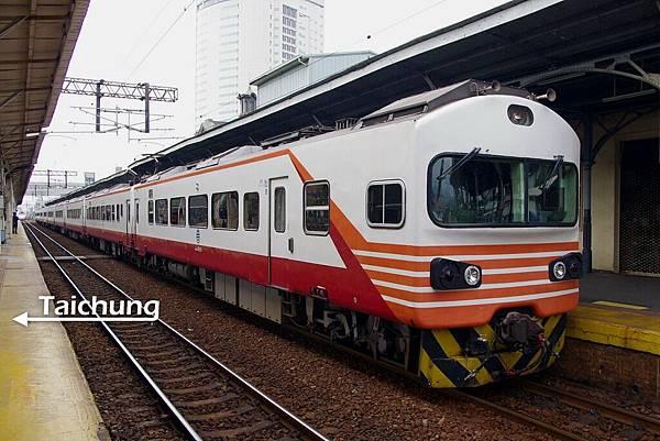 Taichung-30.jpg