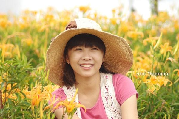 2010 summer-78.jpg