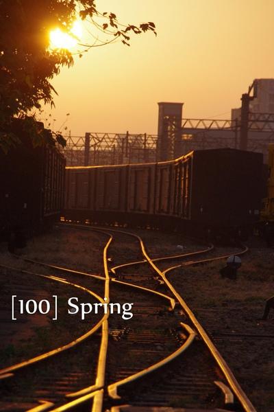 100 Spring-45.jpg