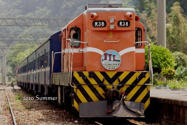 2010 summer-31.jpg
