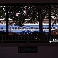 Taichung-19.jpg
