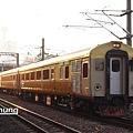 Taichung-10.jpg